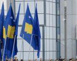 Serbia ndryshon taktikat e lobimit kundër Kosovës, këto janë metodat e reja të Daçiqit