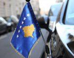 Shuma marramendëse që Serbia ka shpenzuar për lobim kundër Kosovës