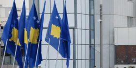 Kryebankieri në Kosovë shpreson që politika mos ta pengojë rritjen ekonomike sipas projeksionit në 4.7 %