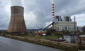 """Demantohet Qeveria – Kostoja e TC """"Kosova e Re"""" do të jetë mbi 4 miliardë euro"""