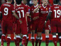 Henderson: Nuk u desh të pranonim golat në fund, nuk do të jetë lehtë në Romë