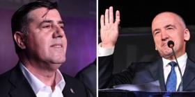 Lutfi Haziri e 'arsyeton' koalicionin me PDK: Në Pejë, rivaliteti është me AAK-në