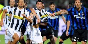 Materazzi: Juve nuk duhet të fitojë në San Siro