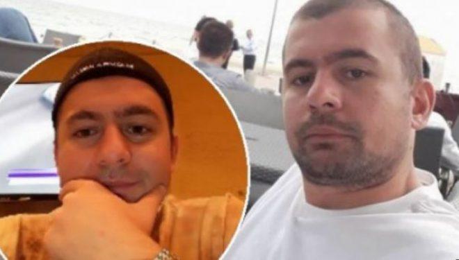 """""""Zhduku nga Shqipëria, ndryshe të vrasim"""" Mario Majollari u kërcënua para ekzekutimit"""
