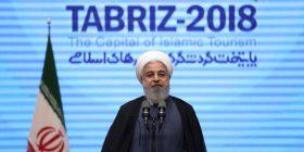 Irani kërcënon: SHBA do të pendohet si kurrë më parë në histori