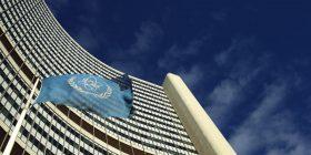 Raporti i OKB-së nuk përputhet me gjetjet izraelite për Iranin