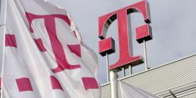"""Ngjyra """"magenta"""" e logos, Deutsche Telekom kërcënon një firmë Britanike"""