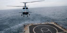 Pentagoni njofton për rritjen e pranisë ushtarake në Atlantik