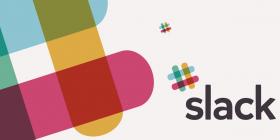 Slack ka shtuar opsione të reja për ta bërë komunikimin në punë akoma më profesional