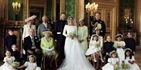 Sa shpenzon dhe sa përfitime sjell familja mbretërore angleze dhe a mund t'i shpenzojë paratë sipas dëshirës?