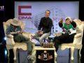 Shaulinat Dj Blunt & Real 1 n'Kosovë Show: Do t'i zhdukim reperët tjerë nga muzika