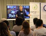 Finalizohet edicioni i 7-të i Startup Live Tirana