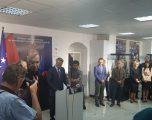 Thaçi lavdëron Rugovën: Ishte njeri i negociatave dhe pajtimit