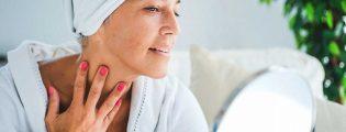 Shtatë simptoma tinëzare të kancerit të lëkurës të cilave askush nuk u kushton kujdes