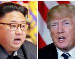 """Koreja V. e gatshme të bisedojë me SHBA-në """"në çdo kohë"""""""