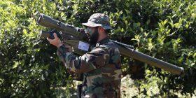 Irani dhe Izraeli shkëmbejnë kërcënime pas sulmit raketor në Siri