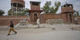 Fati i mjekut që ndihmoi CIA-n të gjente Bin Ladenin