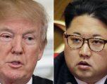 Trump: mendoj se takimi me Kim Jong Unin do të jetë i suksesshëm