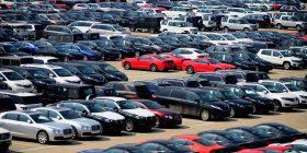 Kina do të ulë tarifat për importin e makinave