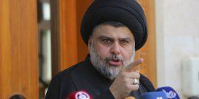Zgjedhjet në Irak, kleriku shiit anti-amerikan al-Sadr në epërsi