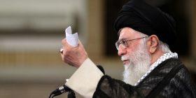 """SHBA dhe Irani sikur """"macja me miun"""""""