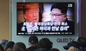 Çfarë vjen pas anulimit të takimit SHBA-Kore e Veriut?