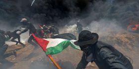 Reagimet e disidentëve iranianë ndaj dhunës në Gaza