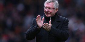 Ibrahimovic: Man Unitedi është në krizë për shkak të Fergusonit