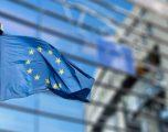 BE detyron Kosovën ta rishikojë çështjen e veteranëve