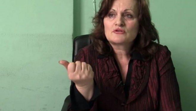 Ish-prokurores Badivuku i vërtetohet dënimi me tri vjet burgim