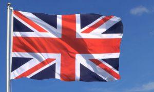Britania investon 750 milionë funte dhe infrastrukturë kufitare