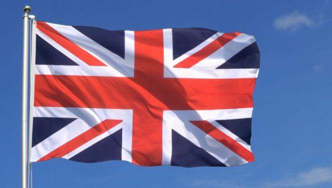 Kalon 30,000 numri i të vdekurve nga koronavirusi në Britani të Madhe