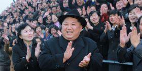 A do të tërhiqet Kim nga samiti me Trumpin?