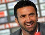 Panucci këshillon Ancelottin: Mos e largo Hysajn