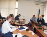 ATK, realizoi Seminar për gjyqtarët e rinj në Kosovë