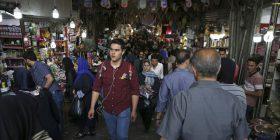 Iranianët në dilemë – Uashingtoni shqyrton marrëveshjen bërthamore