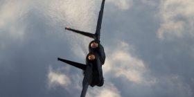 Izraeli, sulme ajrore në Rripin e Gazës
