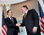 Irani nxjerr kushte për të mbetur në marrëveshjen bërthamore