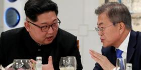 Koreja e Jugut dëshiron edhe përfshirjen e vëzhguesve të OKB-së
