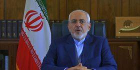 Irani refuzon të rinegociojë marrëveshjen bërthamore