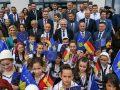 Wieland: S'mund t'jap datë për liberalizim vizash