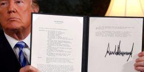 5 vendet nënshkruese, 'Marrëveshja me Iranin', në fuqi