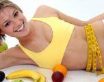 Shkencëtarët thonë që këto dy shprehi janë të rëndësishme për humbje peshe: Ju nevojiten vetëm disa sekonda!