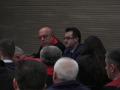 Refuzohet kërkesa e Ferid Aganit dhe Gani Shabanit në rastin 'Stentat'