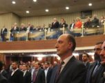 Pesë kushtet me të cilat PSD-ja e arsyetoi votën për buxhetin e vitit që vjen