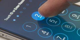 Apple po heq aplikacione që ndajnëtë dhënat mbi vendndodhjen tuaj me palë të treta
