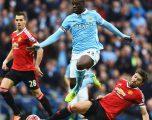 Toure nuk e përjashton mundësinë e angazhimit te United