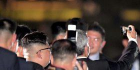 Të drejtat e njeriut në Korenë e Veriut