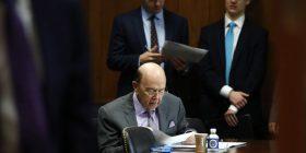 Senatorët kritikojnë ashpër strategjinë e administratës për tarifat