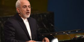 """Irani i bën thirrje botës që t'iu rezistojë """"ngacmimeve"""" amerikane"""